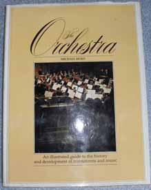 Orchestra, The