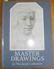 Master Drawings In the Royal Collection