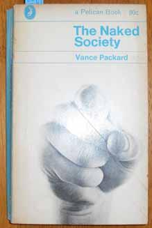 Naked Society, The