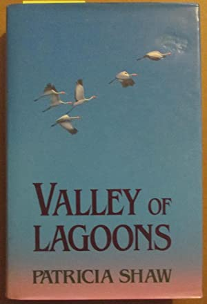 Valley of Lagoons