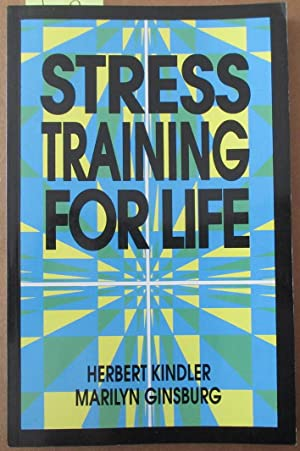 Stress Training For Life