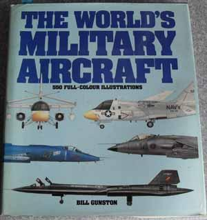 World's Military Aircraft, The