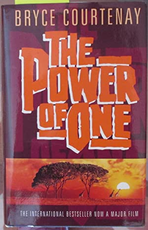 Power of One, The