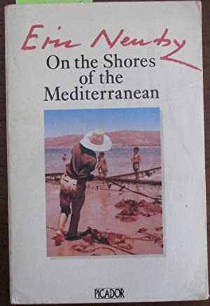 On the Shores of the Mediterranean