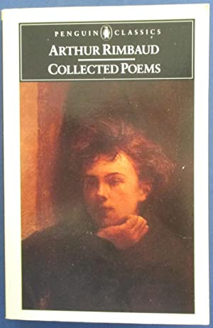 Collected Poems (Penguin Classics)