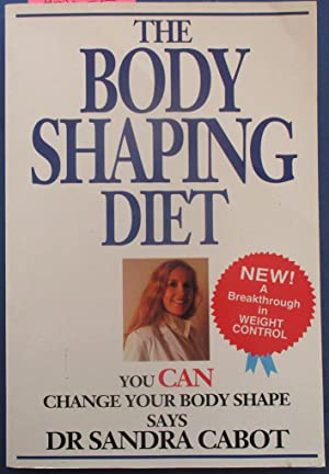 Body Shaping Diet, The