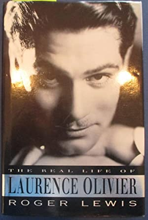 Real Life of Laurence Olivier, The
