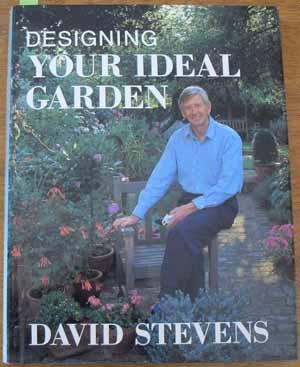Designing Your Ideal Garden