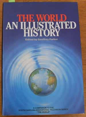World, The: An Illustrated History
