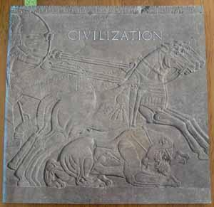 Civilisation: Ancient Treasures from the British Museum