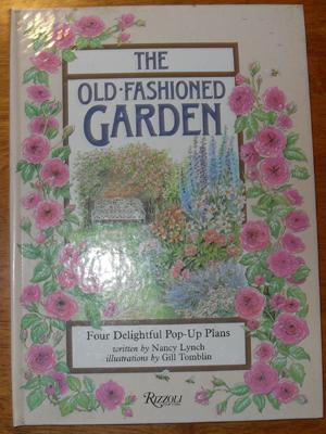 Old-Fashioned Garden, The