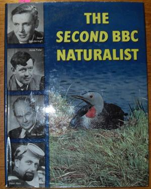 Second BBC Naturalist, The