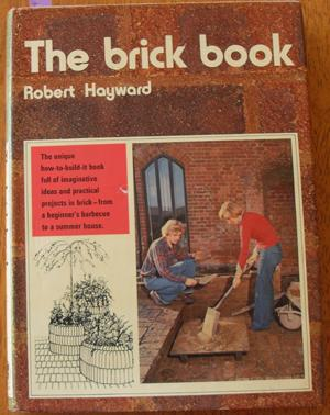 Brick Book, The