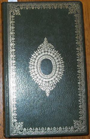 Christmas Stories II (Charles Dickens - Complete: Dickens, Charles