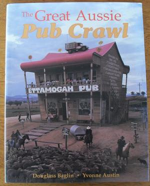 Great Aussie Pub Crawl, The