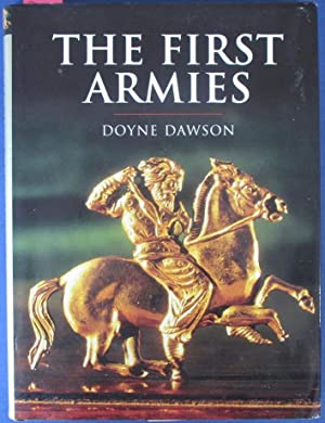 First Armies, The