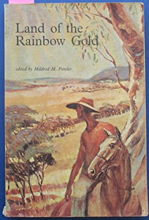Land of the Rainbow Gold