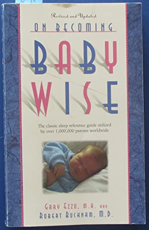 On Becoming Baby Wise: Book One