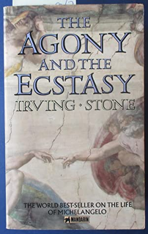 Agony and the Ecstasy, The