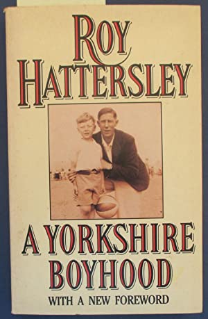 Yorkshire Boyhood, A