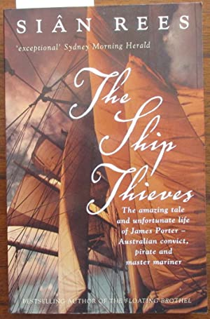 Ship Thieves, The