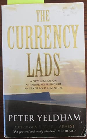 Currency Lads, The