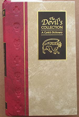 Devil's Collection, The: A Cynic's Dictionary