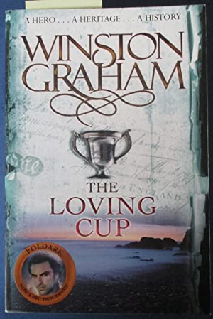 Loving Cup, The: Poldark #10