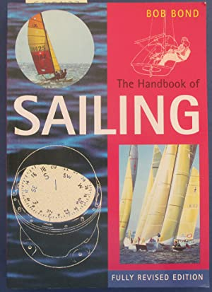 Handbook of Sailing, The