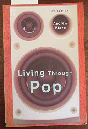 Living Through Pop