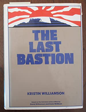 Last Bastion, The