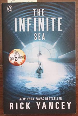 Infinite Sea, The: The 5th Wave Series #2