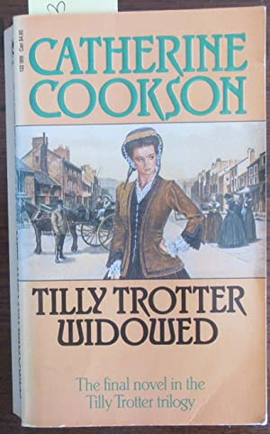 Tilly Trotter Widowed: Tilly Trotter #3