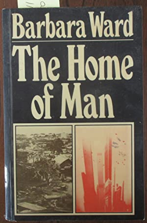 Home of Man, The