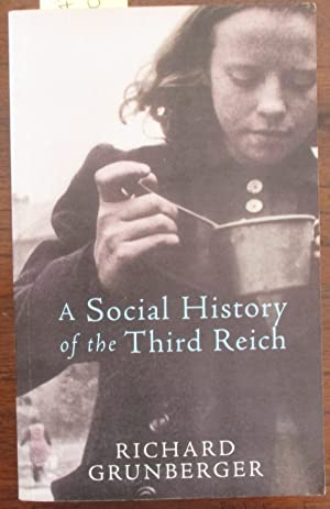 Social History of the Third Reich, A