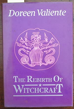 Rebirth of Witchcraft, The