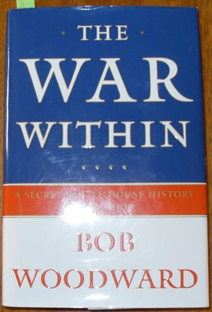 War Within, The