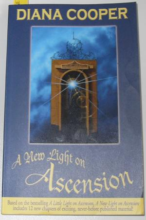 New Light on Ascension, A