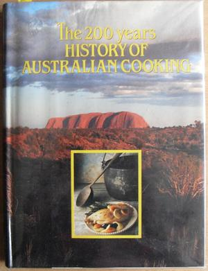 200 Years History of Australian Cooking, The