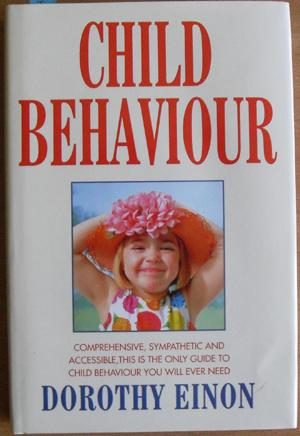 Child Behaviour