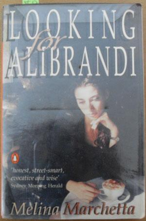 melina marchetta looking for alibrandi