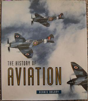History of Aviation, The