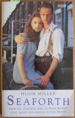 Seaforth: Miller, Hugh