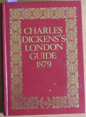 London Dictionary and Guide Book for 1879, A