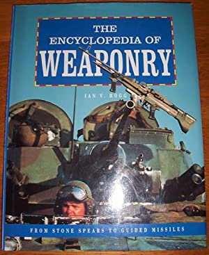 Encyclopedia of Weaponry, The