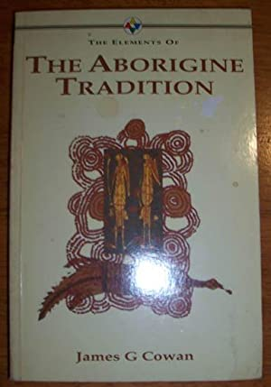 Elements of the Aborigine Tradition, The