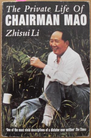 Private Life of Chairman Mao, The