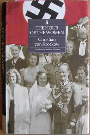 Hour of the Women, The: Based on An Oral Narrative By Libussa Fritz-Krockow