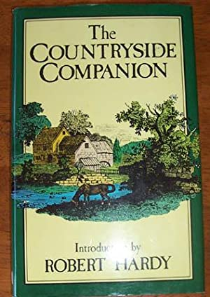 Countryside Companion, The