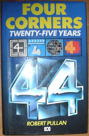Four Corners: Twenty-Five Years